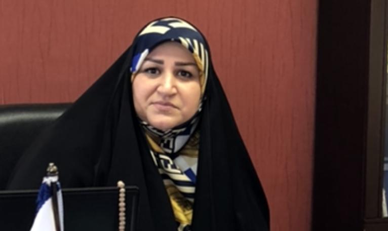 فرزند شهید شیرودی برای مجلس آمد / معادلات انتخابات در غرب استان مازندران پیچیده شد