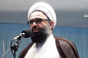 امام جمعه شهر نور: مساجد از روحانیون خالی است