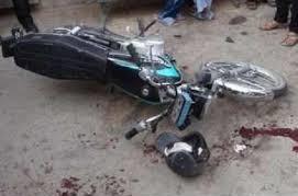 رییس پلیس راه مازندران خبر داد: تصادف منجر به فوت در مازندران ۶۰ درصد افزایش یافت