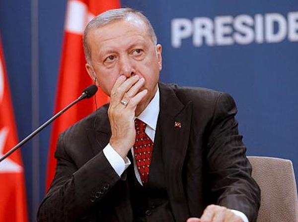 توافق کردها با حکومت مرکزی سوریه چه تاثیری بر آینده عملیات «چشمه صلح» دارد؟