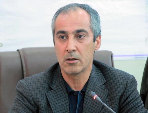 عضو شورای شهر ساری: توافق شهرداری برای فروش برخی مغازه ها در ساری خلاف است