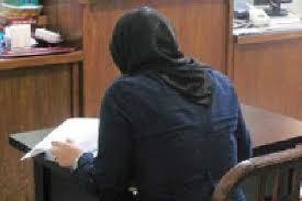 زن جوان در دادگاه: ۷ افغانی که به من تعرض کردند، فیلمی نشانم دادند که در آن یک زن را کشته بودند