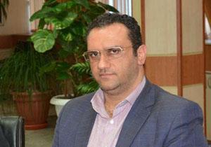 «نه» بزرگ مردم آمل به مخالفین امیر شهرداران مازندران