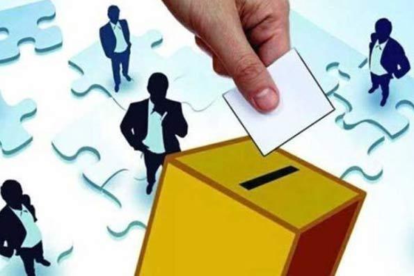 مسئول دفتر نظارت و بازرسی انتخابات شورای نگهبان در مازندران: اکثر نامزدهای ردصلاحیت شده مازندران اعتراض خود را ثبت کردند