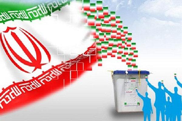 منتخبان هشتمین دوره انتخابات هیأت مدیره نظام مهندسی مازندران اعلام شد