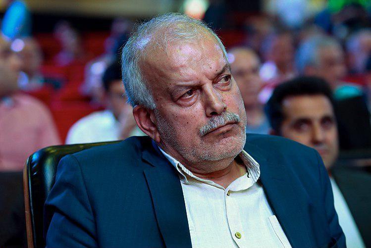 قانون بازنشستگی رییس هشت هیات ورزشی مازندران را تغییر داد / آیا بهروان از هیات فوتبال میرود!؟