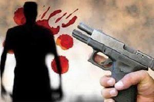 تیراندازی مرگبار به مامور نیروی انتظامی در اهواز ! + جزییات