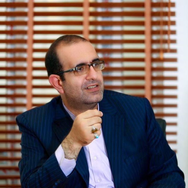 فرماندار بابلسر: بازارچه دائمی صنایع دستی در بابلسر راه اندازی می شود