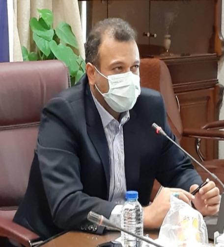 معاون هماهنگی امور عمرانی استاندار مازندران تاکید کرد: کمربندیهای استان باید با ایمنی مناسبی احداث شوند