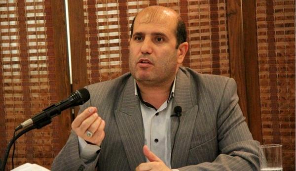 فرماندار ساری: ۱۲۳ پروژه عمرانی و خدماتی هفته دولت در شهرستان ساری به بهره برداری می رسد