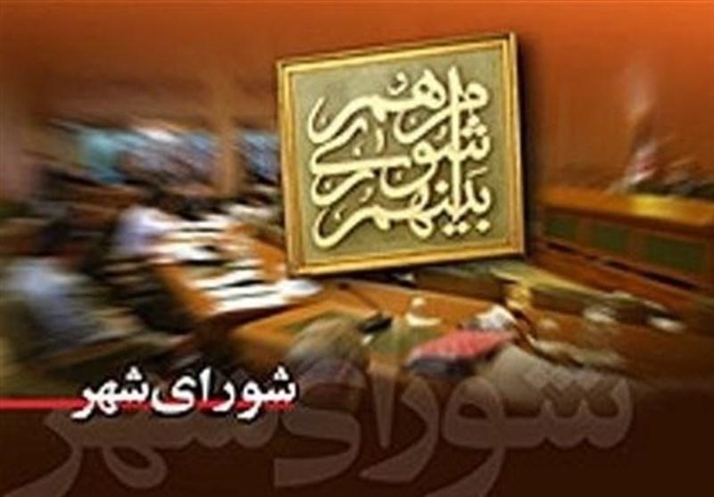در جلسه شورای شهر ساری امروز چه گذشت؟ / رئیس شورا انتخاب شد