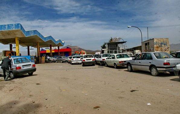 مدیر عامل شرکت پخش فرآوردههای نفتی منطقه ساری هشدار داد:  مراقب هدر رفت سهمیه بنزین خود باشید
