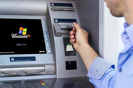شوک به نظام بانکی؛ برداشت های کلان از حساب مردم بدون اجازه از حساب مشتری