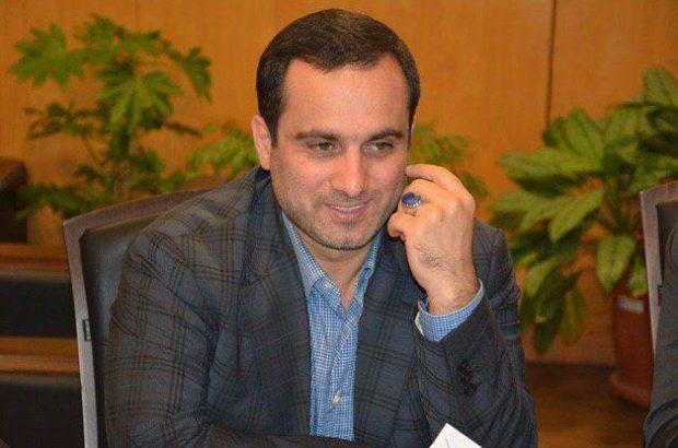 شهردار ساری خبر داد: ۴۰۰ میلیارد ریال برای تکمیل نیروگاه زبالهسوز ساری اختصاص یافت