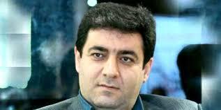 مدیرکل فرهنگ و ارشاد اسلامی مازندران تاکید کرد: عزم ملی برای بهره برداری تالار مرکزی فرهنگ و هنر در ساری