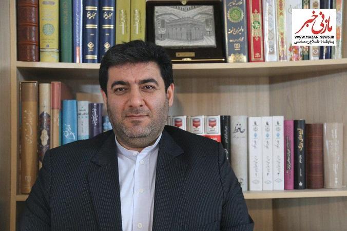 مدیرکل ارشاد مازندران از توزیع هنرکارت در این استان خبر داد