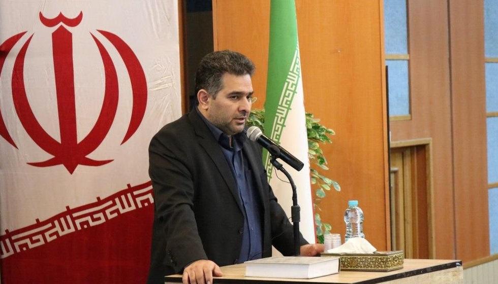 شهردار قائمشهر اعلام کرد: ارایه طرح تشویقی برای بلندمرتبهسازی