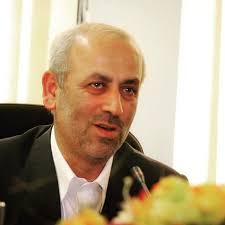 رئیس کمیسیون صنایع و معادن مجلس خبر داد: تدوین طرحی برای الزام دولت به فعال سازی دپیلماسی اقتصادی