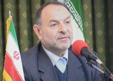 واکنش استاندار اسبق مازندران به اظهارات یکی از متهمین پرونده بانک سرمایه درباره ناطق نوری