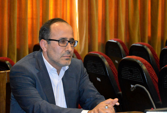 نماینده بابل در مجلس عنوان کرد: انقلاب با  الگوی رهبری امام راحل تداوم دارد