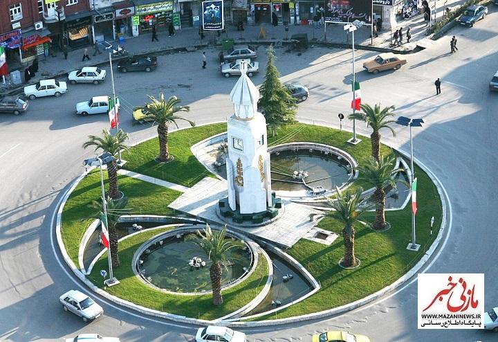 فیلم / نظرات و خواسته های شهروندان از شورای اسلامی شهر قائمشهر