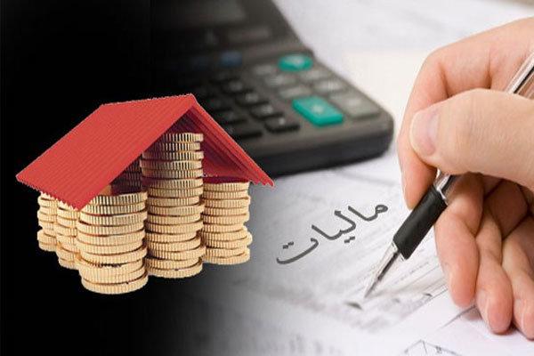 گزارش ویژه «مازنیخبر» از فرارهای مالیاتی در مازندران / مالیات هدررفت هزینه نیست ، سرمایه گذاری است