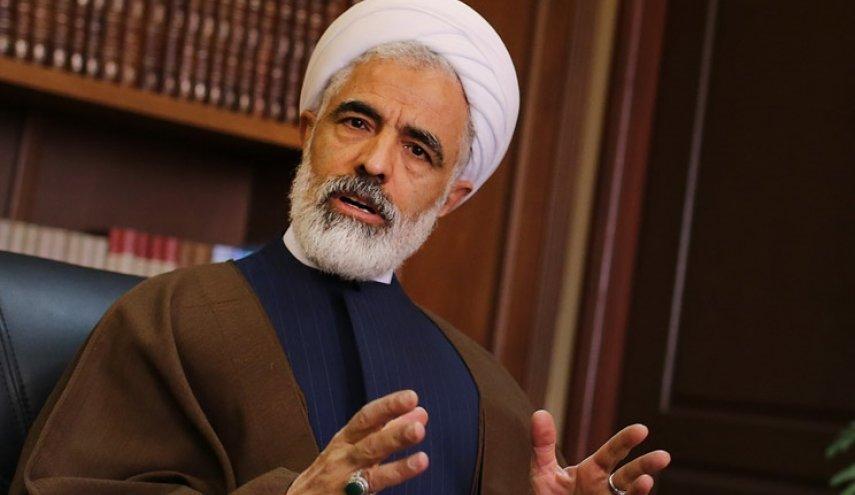 مجید انصاری: صلاحیت افراد را برای خبرگان رد کردند، بعد انتخابات گفتند اشتباه کردیم تشابه اسمی بود