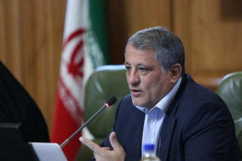 محسن  هاشمی: مقام معظم رهبری در خطبه عید فطر سال ۸۸ در اوج بحرانهای داخلی، از کلیدواژه «جذب حداکثری و دفع حداقلی» استفاده کردند