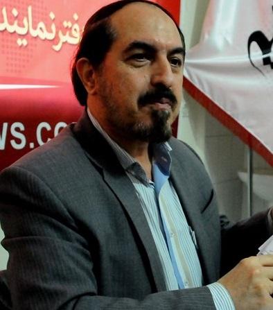 رئيس شوراي مركزي ائتلاف اصولگرايان مازندران: نامزدهاي اصولگرايی که در فهرست ائتلاف قرار ندارند، انصراف دهند