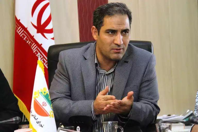 مدیرکل دفتر امور شهری و شوراهای استانداری مازندران: شهر رویان نیازمند توسعه پایدار است/ نباید منتظر اعتبار دولتی بود