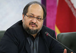 وزارت کار جوانترین و نفت پیرترین وزارتخانه اقتصادی/ وزارتخانه ها پیرتر شده اند