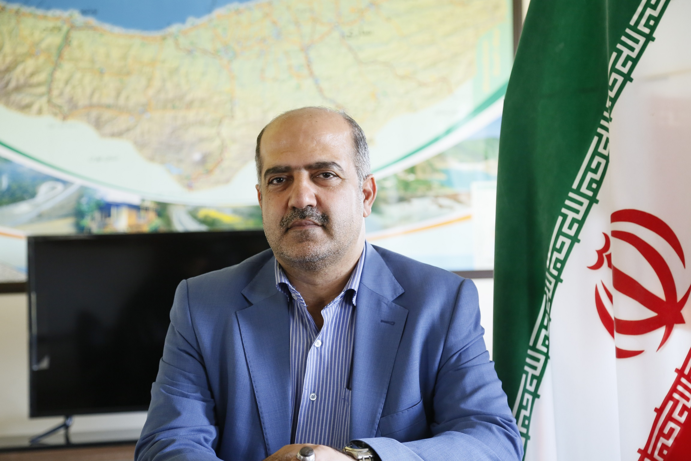 مدیرکل راه و شهرسازی مازندران: پنج هزار و ۷۰۰ نفر در مازندران واجد شرایط دریافت مسکن ملی شدند