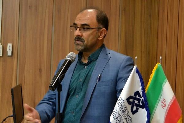 رئیس دانشگاه علوم پزشکی مازندران مطرح کرد: برپایی ۲۰ ایستگاه سلامت نوروزی در مازندران