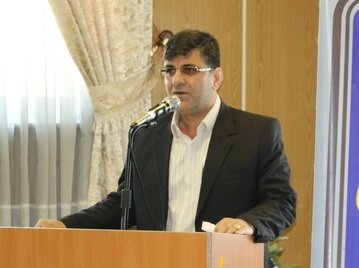 رییس کانون شوراهای اسلامی کار مازندران:بانک رفاه صرفا نام کارگران را همراه خود دارد