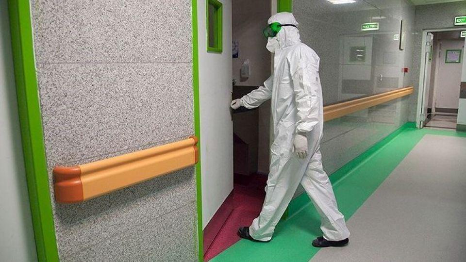 ۳۰۰ بیمار مشکوک به کرونا در بیمارستانهای بابل بستری هستند