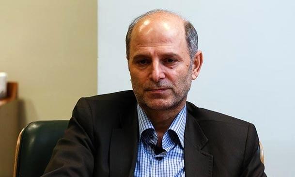 کریمی مله در همایش انجمن علوم سیاسی ایران: اکثریت هیچگاه مزه پیروزی را احساس نکرده است