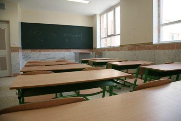 بهره برداری از ۱۷۰۰ فضای آموزشی کشور با حضور معاون اول رییس جمهوری؛ افتتاح ۲۸ مدرسه با ۱۴۴ کلاس درس در مازندران با حضور نبیان