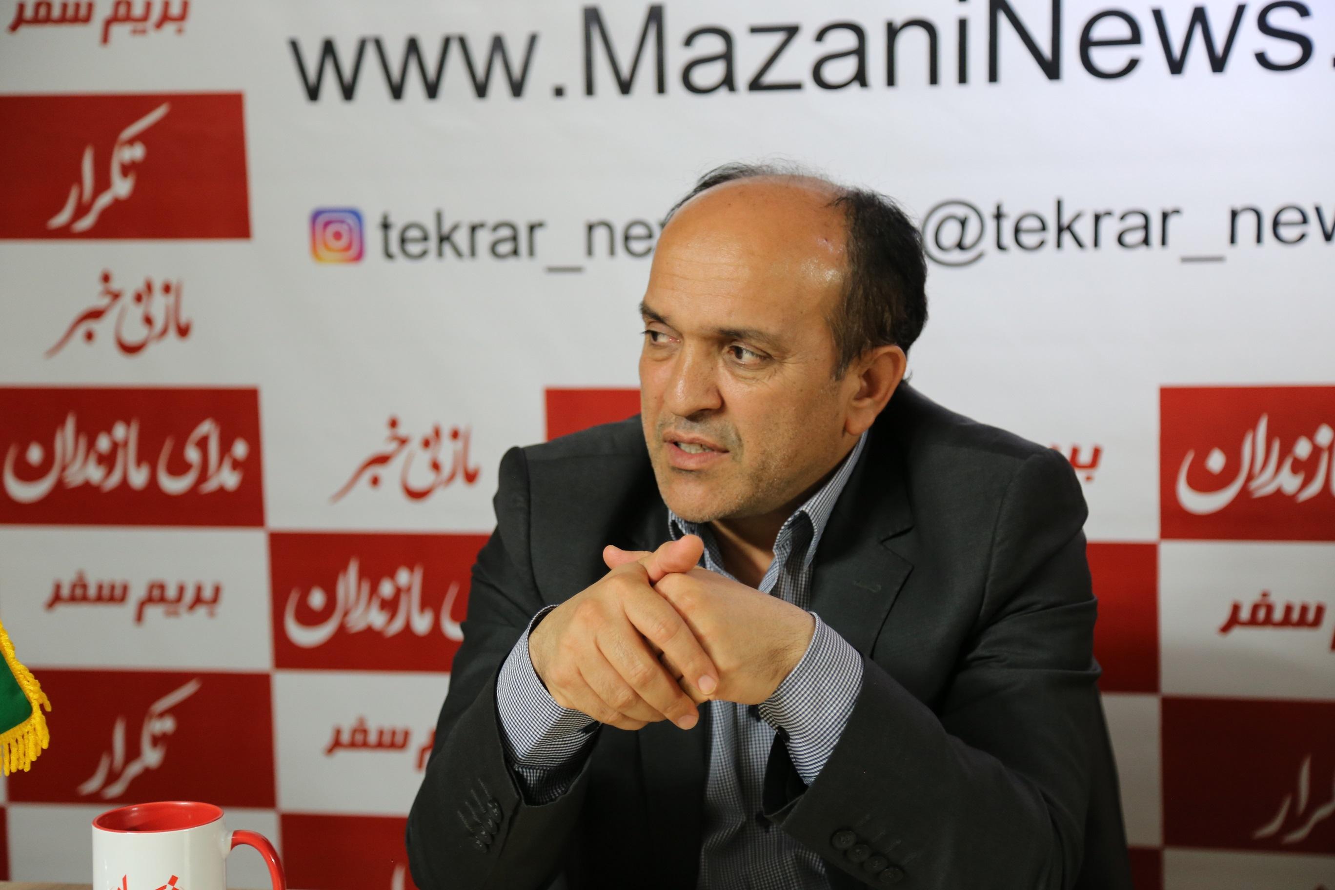 نایب رئیس کمیسیون عمران مجلس: سرمایهگذاری شهروندان ایرانی در بخش مسکن کشورهای منطقه/ در جذب سرمایههای سرگردان موفق نبودهایم
