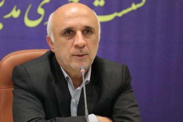 مدیرعامل آب منطقهای مازندران: اجازه بهرهبرداری از سد لفور برای مقاصد گردشگری به هیچکس داده نشده است