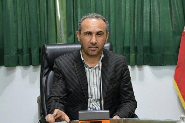 فرماندار سوادکوه: شهر زیراب از وضعیت بحرانی خارج شد