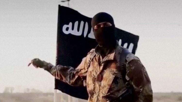 داعش مسئولیت حمله به زائران اربعین را برعهده گرفت