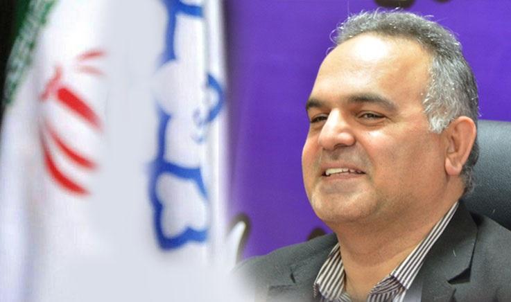 او را میتوان متفاوتترین شهردار مازندران دانست