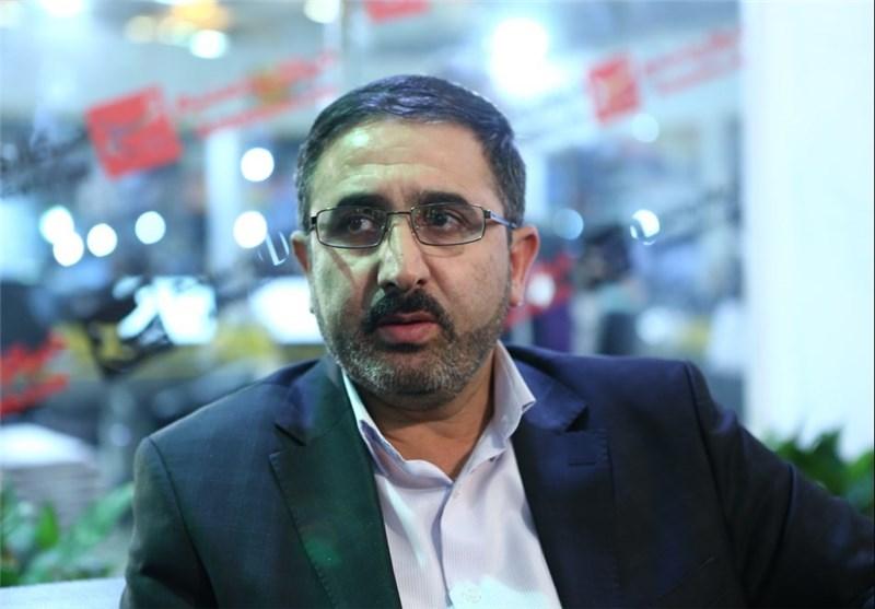 احمدی لاشکی خبر داد: نهایی شدن آیین نامه استخدام معلمان حق التدریس و نهضتیها / کم کاری وزیر مساوی با استیضاح