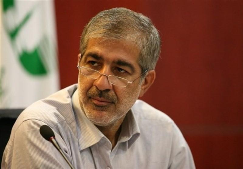 رئیس مجمع نمایندگان استان مازندران: کرونا در مازندران کاهشی شده است/ مردم خودقرنطینگی را ادامه دهند