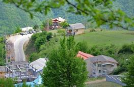 درخواست استانداری مازندران از مردم ؛ مازندرانی ها از فروش زمین به اتباع بیگانه خوداری کنند