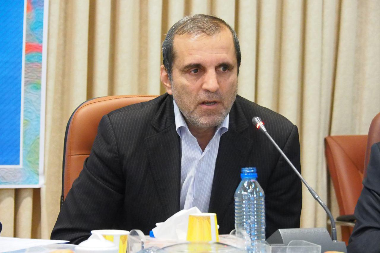 علیاصغر یوسف نژاد : مجلس مشکلات کارگران و فرهنگیان را رصد می کند