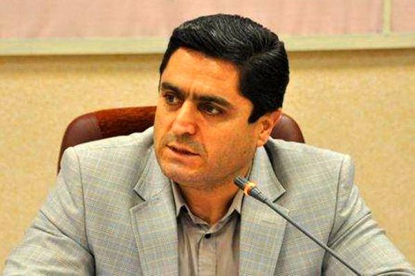 مدیرکل آموزش و پرورش مازندران: مدیران شهرستان ها خود را درگیر حواشی نکنند