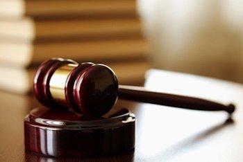 دادگستری استان فارس: حاجتی محکوم امنیتی و جزئیات پرونده وی محرمانه است