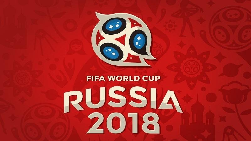 خواستگاری یک دختر روس از بازیکن مازندرانی تیم ملی فوتبال