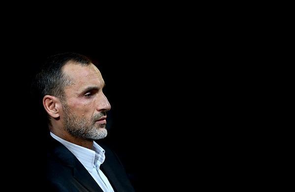 رئیس سازمان زندانها: بقایی از ۸ روز پیش در اوین نیست/ سکته مغزی در زندان صحت ندارد